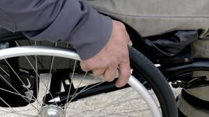 plateforme élévatrice handicapé