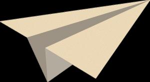collecte papier