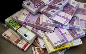 Economies réalisées avec isolation maison Toulouse