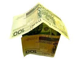 Financement isolation sarking