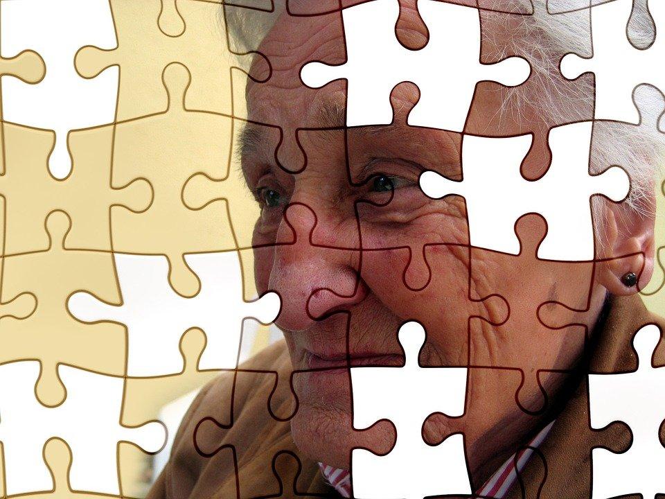 animation pour personne alzheimer